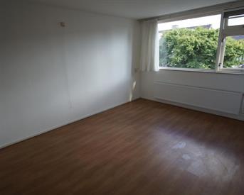 Kamer in Hengelo, Nico van Suchtelenstraat op Kamernet.nl: Mooie nette kamer