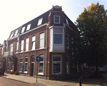 Kamer in Hengelo, Bothastraat op Kamernet.nl: Appartement te huur in centrum van Hengelo
