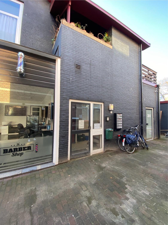 Brinkstraat