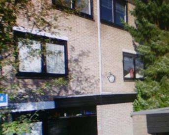 Kamer in Eindhoven, Eschweilerhof op Kamernet.nl: Studio in Woensel