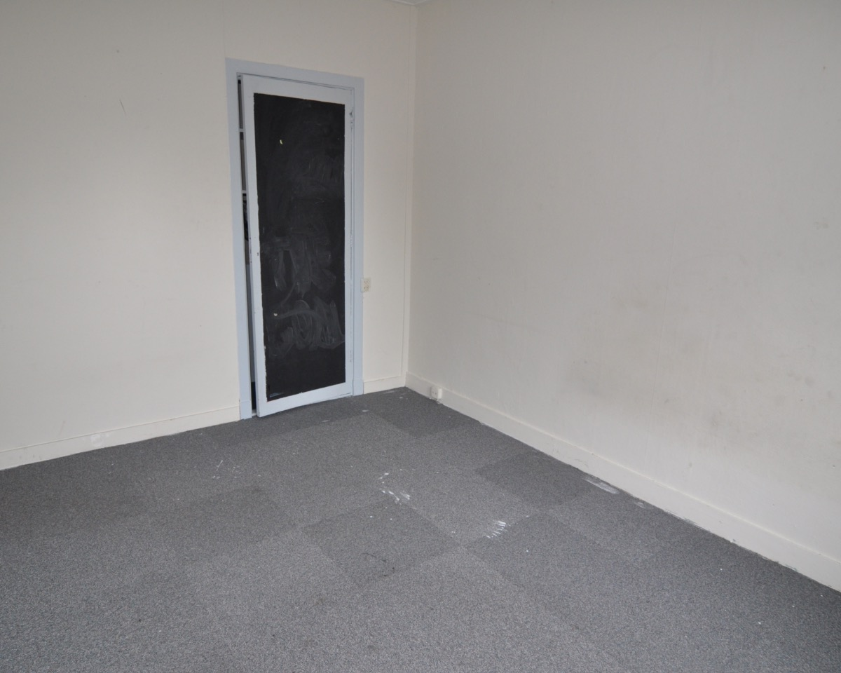 Kamer te huur in de Van Leeuwenhoekstraat in Leeuwarden