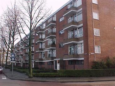 Kamer in Groningen, Resedastraat op Kamernet.nl: Twee kamers te huur.