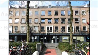 Kamer in Eindhoven, Kerkstraat op Kamernet.nl: Echt super in het centrum van Eindhoven. Tegenover de Catharina kerk!!