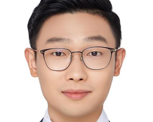 Mingwei