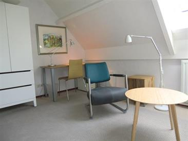 Kamer in Den Bosch, Achter de Kan op Kamernet.nl: Appartementen in het centrum van 's-Hertogenbosch