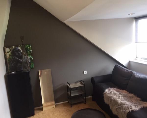 Kamer te huur in de Dodaarslaan in Vinkeveen