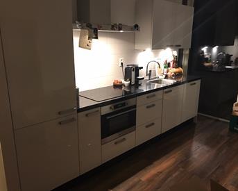 Kamer in Utrecht, Herman de Manstraat op Kamernet.nl: Huisgenoot gezocht