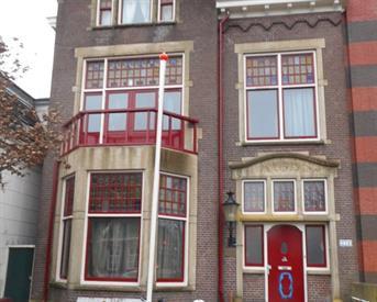 Kamer in Groningen, Hereweg op Kamernet.nl: Onderhuurder gezocht!