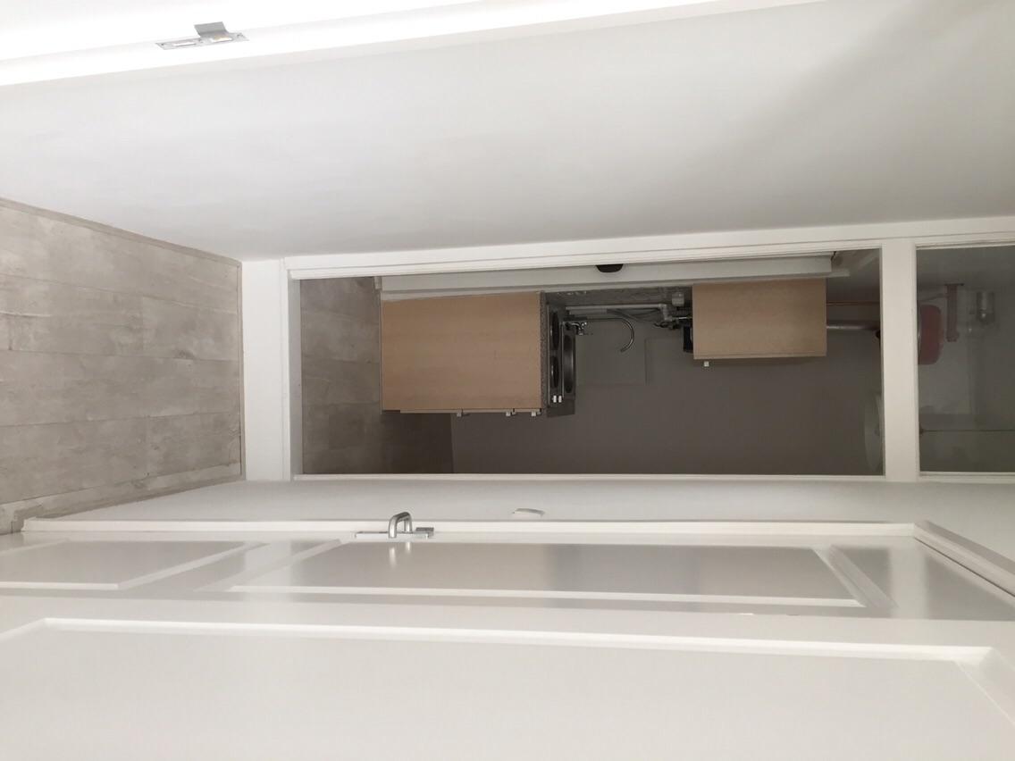 Studio te huur in rotterdam voor 650 kamernet for Studio te huur rotterdam