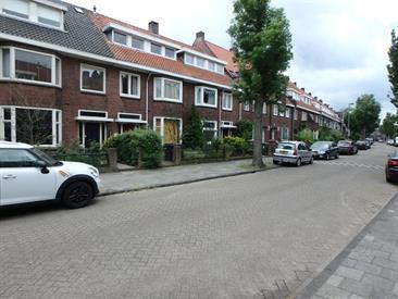 Kamer in Eindhoven, Potgieterstraat op Kamernet.nl: Mooie en ruime Studentenkamer