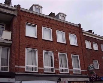 Kamer in Hengelo, Kattenhoek op Kamernet.nl: Kamer te huur in centrum Hengelo