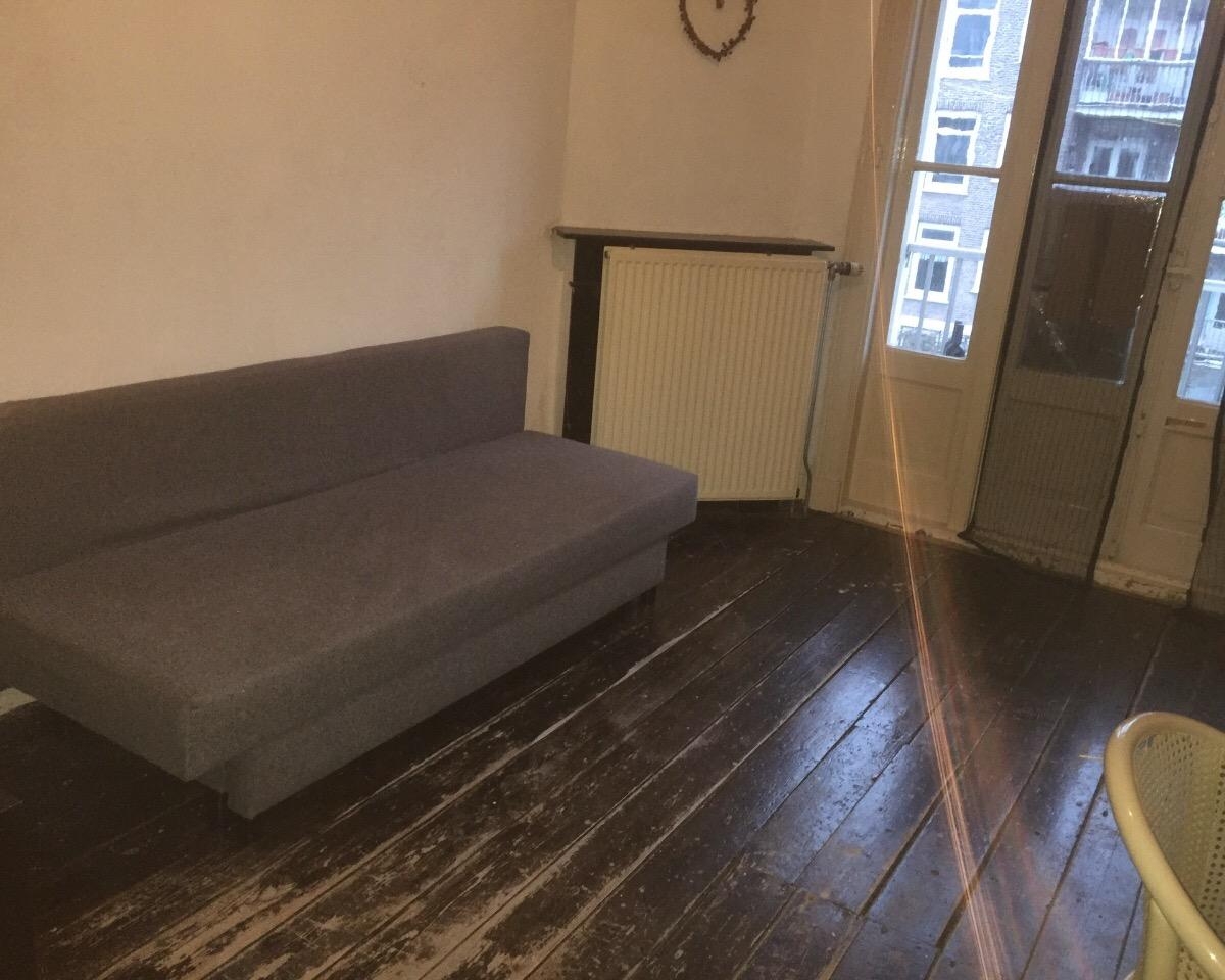 Room for rent in Amsterdam €700 | Kamernet