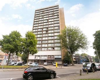 Kamer in Enschede, Espoortstraat op Kamernet.nl: Espoortstraat, Enschede