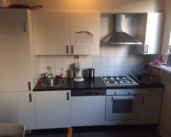 Kamer in Enschede, Hanenberglanden op Kamernet.nl: Prachtige kamer te huur -alleen voor meisjes-