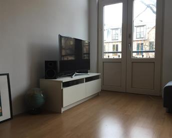 Kamer in Amsterdam, Borneostraat op Kamernet.nl: Modern appartement Amsterdam Oost