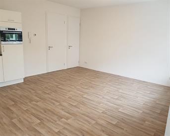 Kamer in Enschede, Burgemeester Edo Bergsmalaan op Kamernet.nl: Prachtig 3 kamer appartement beschikbaar!