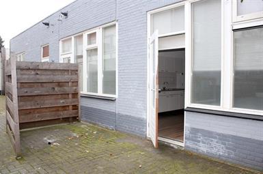Kamer in Velp, Zuider Parallelweg op Kamernet.nl: Mooi 2-kamer atelier