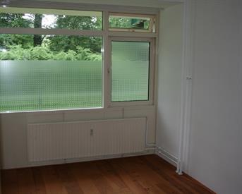 Kamer in Arnhem, Matenalaan op Kamernet.nl: gestoffeerde kamer te huur in appartement