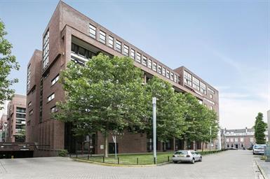 Kamer in Eindhoven, Lichtstraat op Kamernet.nl: Schitterend en volledig gemeubileerd appartement te huur