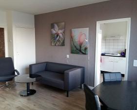 Kamer in Alphen aan den Rijn, Thorbeckestraat op Kamernet.nl: Alphen a/d Rijn Centrum te huur : Apartement
