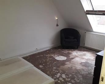 Kamer in Assendelft, Marskamp op Kamernet.nl: Kamer te huur in Assendelft
