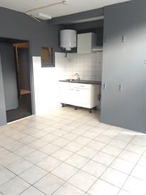 Kamer in Rijen, Julianastraat op Kamernet.nl: Studio's en kamers