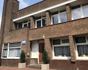 Kamer in Groningen, Schoolholm op Kamernet.nl: Knusse zelfstandige studio in Groningen