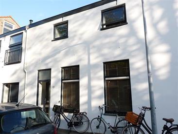 Kamer in Haarlem, Oranjeboomstraat op Kamernet.nl: Oranjeboomstraat, Haarlem ca 102m2 Huurprijs