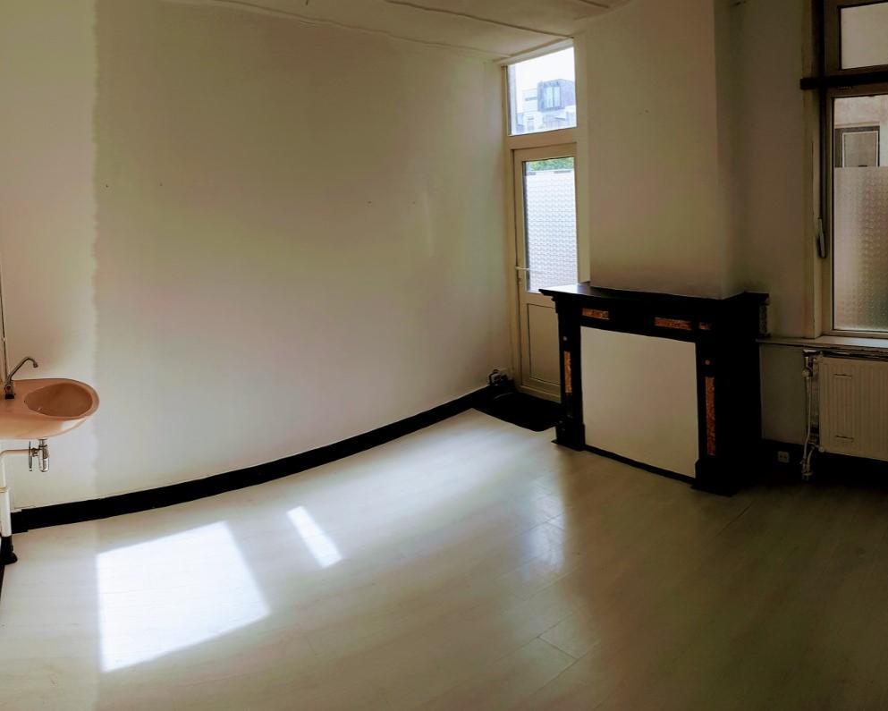 Kamer te huur in de Willem van Oranjelaan in Breda