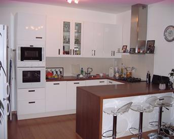 Kamer in Amsterdam, Surinameplein op Kamernet.nl: Room in furnished apartment