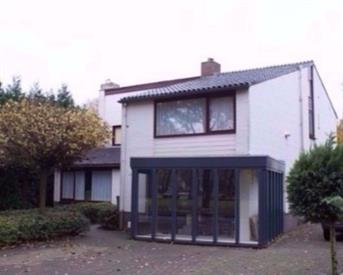 Kamer in Veldhoven, Zandoerleseweg op Kamernet.nl: Kamer Veldhoven