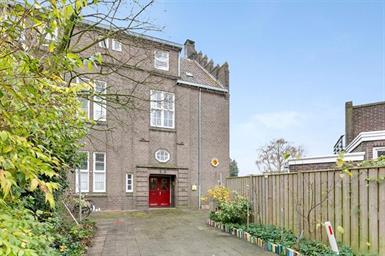 Kamer in Eindhoven, Gestelsestraat op Kamernet.nl: Unique chance to live in a loft in a Monumental