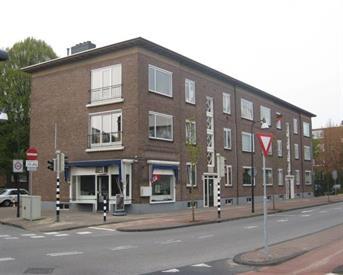 Kamer in Zutphen, Stationsplein op Kamernet.nl: Kamer te huur nabij station