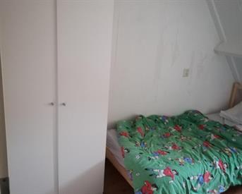 Kamer in Enschede, Reudinkstraat op Kamernet.nl: Room in house near centre