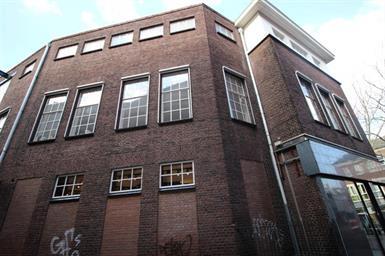 Kamer in Enschede, Langestraat op Kamernet.nl: Ruim nieuw 2 kamer appartement in het centrum