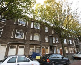 Kamer in Den Haag, Laakkade op Kamernet.nl: FURNISHED APARTMENT THE HAGUE FOR MAX 3 PERSONS!