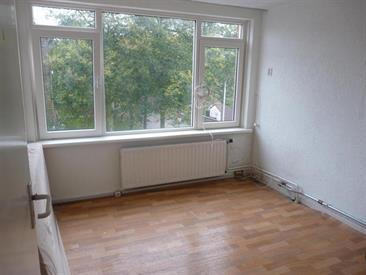 Kamer in Tilburg, Hieronymusstraat op Kamernet.nl: Te huur kamer in studentenwoning dichtbij de Uvt.