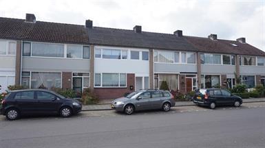 Kamer in Enschede, Het Oosterveld op Kamernet.nl: Appartement