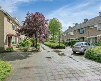 Kamer in Breda, Gastakker op Kamernet.nl: Gezellige kamer te huur in studenten huis