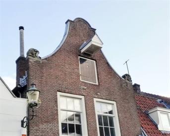Kamer in Amersfoort, Bloemendalsestraat op Kamernet.nl: Kamer Bloemendalsestraat