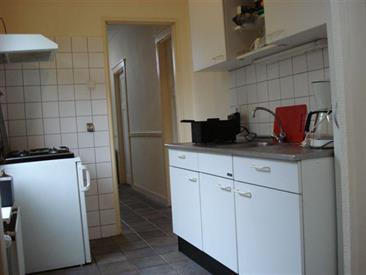 Find A Room In Deventer Blankenburg Kamernet