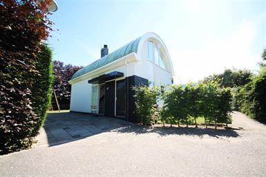 Kamer in Noordwijk, Duinweg op Kamernet.nl: Bungalow in omgeving strand