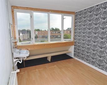 Kamer in Leeuwarden, Groningerstraatweg op Kamernet.nl: Groningerstraatweg