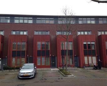 Kamer in Amsterdam, Valutaboulevard op Kamernet.nl: Fully furnished room in Amsterdam