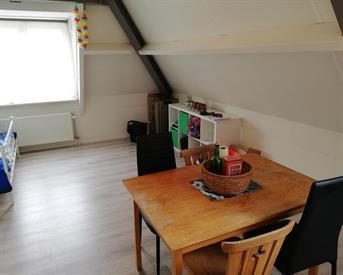 Kamer in Enschede, Stadsgravenstraat op Kamernet.nl: Prachtige studio vrij in Enschede.