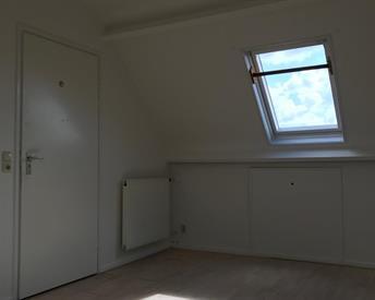 Kamer in Groningen, Nijensteinheerd op Kamernet.nl: Leuke kamer/30m2 gez. ruimte/ tuin
