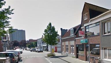 Kamer in Enschede, Lipperkerkstraat op Kamernet.nl: Kamer Enschede €390,-