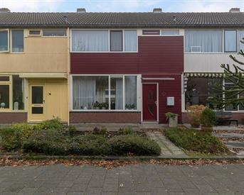 Find An Apartment In Groningen Kamernet