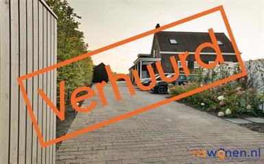 Kamer in Breda, Rithsestraat op Kamernet.nl: Exclusief wonen met uw paarden aan de rand van Breda