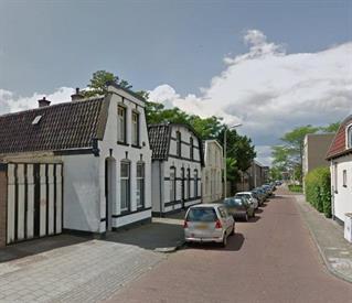 Kamer in Enschede, Mina Krusemanstraat op Kamernet.nl: Kamer 19m2 in Enschede €390,-